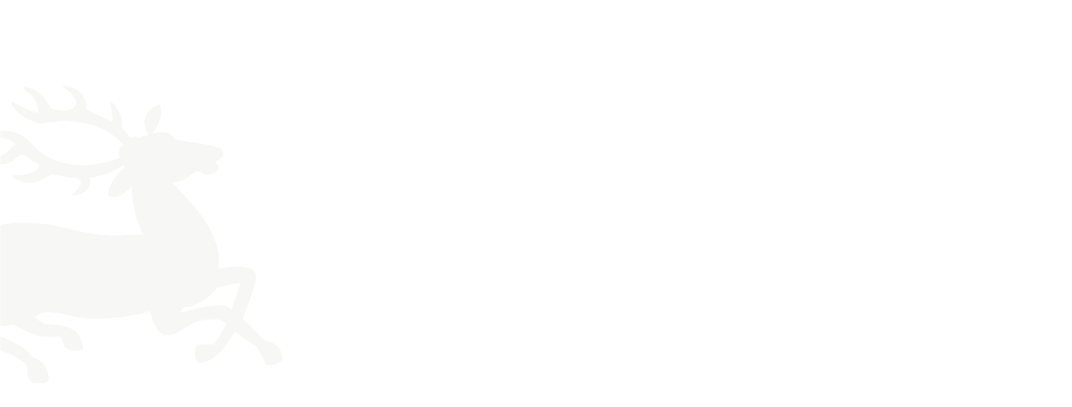 andrea eberle hirsch logo
